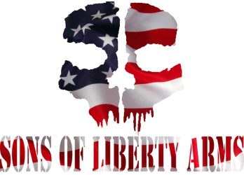Sons of Liberty Arms, LLC
